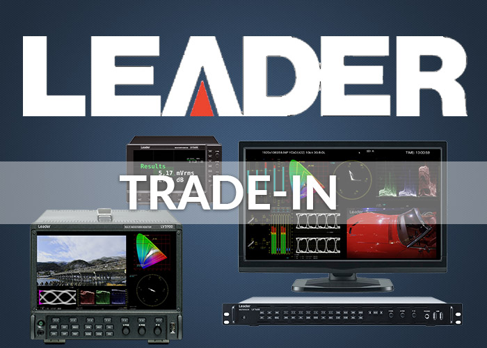 Leader_Trade_In